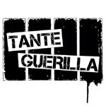Tante Guerilla